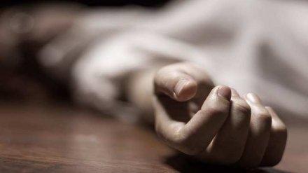В Воронеже 19-летний парень отравился угарным газом в ванной