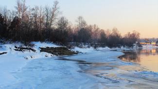 В Воронежской области 8-летняя девочка утонула в реке