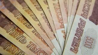 В Воронеже накрыли заработавшую 150 млн рублей банду обнальщиков