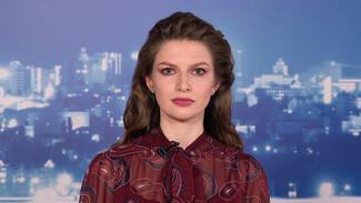 Итоговый выпуск «Вести Воронеж» 26.03.2021