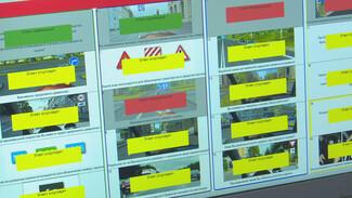 «Забирай документы». Почему воронежские автошколы начали отказываться от учеников