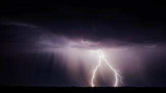 Прогноз погоды на 7.05.2021