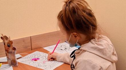 Ключевой темой Народной программы «Единой России» станет поддержка семей с детьми