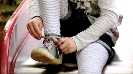 В массовом ДТП в центре Воронежа пострадала 5-летняя девочка