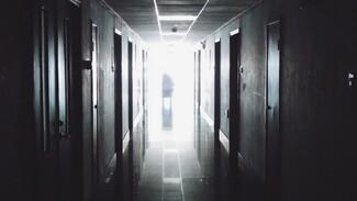 В воронежских больницах от осложнений ковида умерли трое пациентов