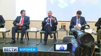 Александр Гусев: госслужащим надо меняться и учитывать мнение воронежцев