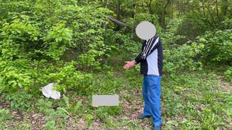 Воронежского расчленителя оставили в СИЗО ещё на месяц
