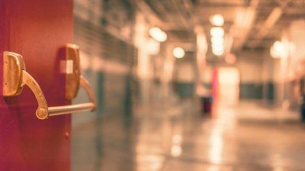 В Воронеже умер 16-й пациент с коронавирусом