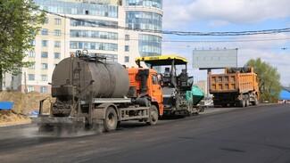 Воронежцам рассказали, когда по виадуку у «Работницы» пустят общественный транспорт