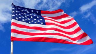 США включили в санкционный список воронежское предприятие