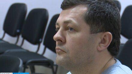 Дело экс-главы воронежской почты о растрате 2 млн дошло до суда