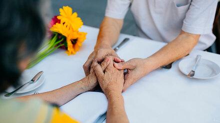 Эксперты подсчитали число долгожителей в Воронежской области