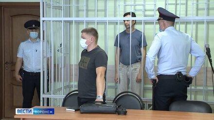 Задержанных за экстремизм свидетелей Иеговы* оставили в воронежском СИЗО до декабря