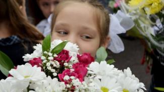 В Воронеже к новому учебному году  построят шесть детских садов и четыре школы