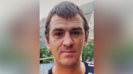В Воронежской области пропал уехавший на работу 35-летний мужчина