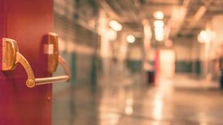 От коронавируса умерли ещё 13 воронежских пациентов