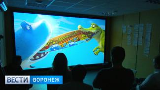 Продолжение «Котёнка с улицы Лизюкова» увидели первые зрители