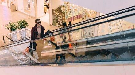 Воронежским подросткам из-за ковида запретят посещать торговые центры без родителей