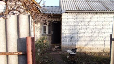 Воронежца осудили на 12 лет за убийство беспомощной 70-летней соседки