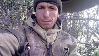 Подозреваемый в убийстве воронежской учительницы оказался жителем Луганска