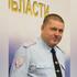 Осудили попавшегося на «взятке баней» бывшего замглавы воронежского МВД