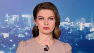 Итоговый выпуск «Вести Воронеж» 24.02.2021