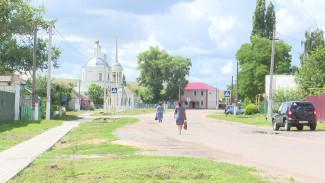 Власти назвали финалистов конкурса «Самое красивое село Воронежской области»