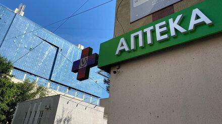 Статистика по заболевшим COVID замерла в Воронежской области
