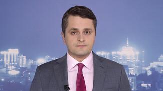 Итоговый выпуск «Вести Воронеж» 10.12.2020