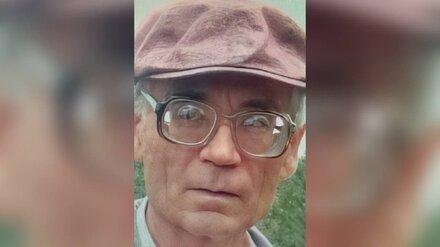 В Воронежской области без вести пропал 66-летний пенсионер