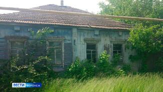 В Воронежской области суд отправил в СИЗО подростка за убийство 9-летней девочки