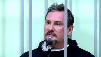 Экс-директор «Воронежгорэлектросети» Руслан Кочетов избежал обвинений в махинациях на 590 млн