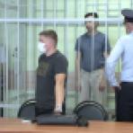 Одного из задержанных за экстремизм свидетелей Иеговы* выпустили из воронежского СИЗО