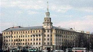 В Воронеже нет ни одной даже 2-хзвездочной гостиницы