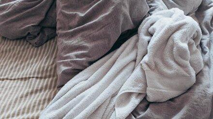 В Воронежской области парень попал под уголовное дело за секс с восьмиклассницей
