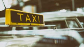 В «Яндекс. Такси» прокомментировали флешмоб недовольных зарплатами воронежских водителей
