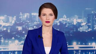 Итоговый выпуск «Вести Воронеж» 10.03.2021