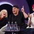 Воронежцам покажут премьеру новой музыкальной телеигры с участием 20 звёзд