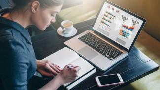 «Ростелеком» представил новую единую платформу для киберзащиты