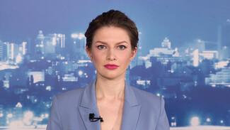 Итоговый выпуск «Вести Воронеж» 23.03.2021