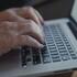 Россиян предупредили о новой схеме мошенничества под видом выплат с «Госуслуг»