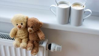 Отопление пришло в 72% жилых домов в Воронеже