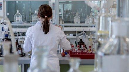 Эксперты рассказали, сколько сохраняются антитела к ковиду у бессимптомно переболевших