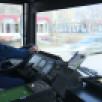 Небывалая пустота. Кто в Воронеже рискует остаться без работы во время пандемии коронавируса