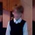 В Воронеже после выхода из школы пропал 10-летний мальчик