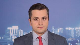 Итоговый выпуск «Вести Воронеж» 27.01.2021