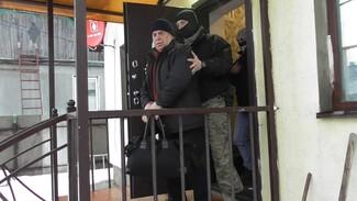 Ущерб от работы скандального воронежского коммунальщика оценили в 33 млн рублей