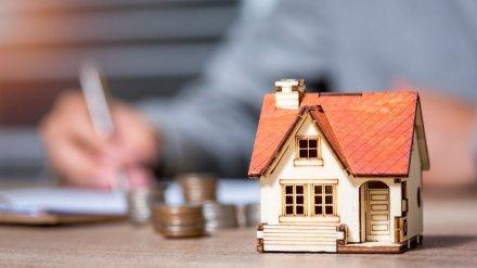 Первые 87 воронежцев купили квартиры по льготной ипотеке под 6,5%