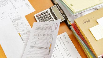 Воронежцы получили возможность оформить электронную ипотеку за один день