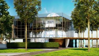 Smart-«Матрёшка». Центр современного искусства откроет школу для продвинутых воронежцев